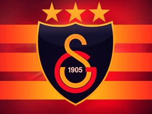 Galatasaray anlaştı! Ranocchia geliyor