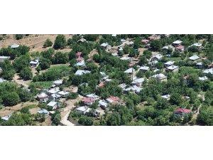 Denizli'de bir mahalle karantina altına alındı