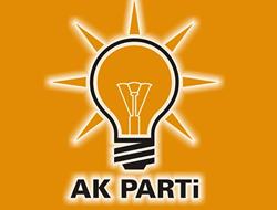 Muhsin Yazıcıoğlu da AKP'ye 'Haramzadeler' demiş!