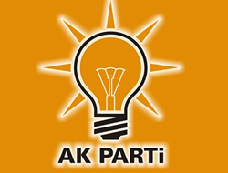 AK Partili vekilden itiraf gibi İran açıklaması!