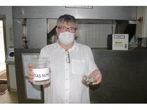 Korona virüsle mücadelede güzel haber