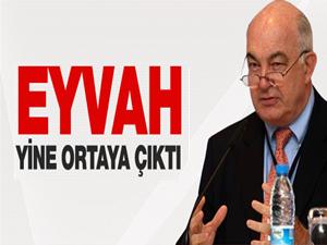 Kemal Derviş: Ciddi güvensizlik ortamı var