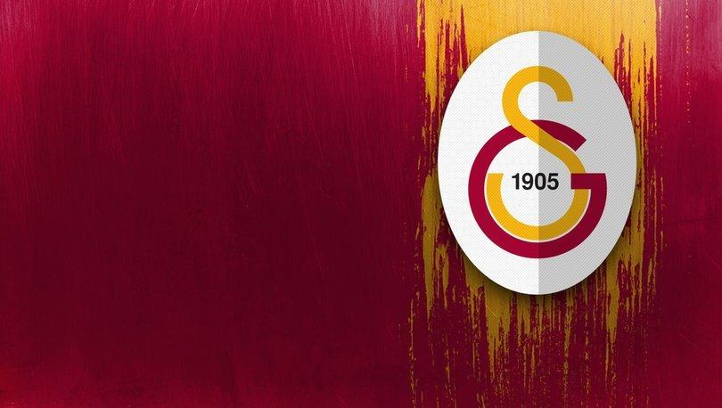 Galatasaray'da iki futbolcuda korona virüs çıktı