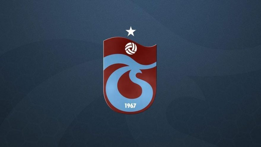 Trabzonspor'da 1 futbolcunun corona testi pozitif çıktı