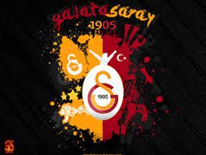 Galatasaray'dan transfer hazırlığı