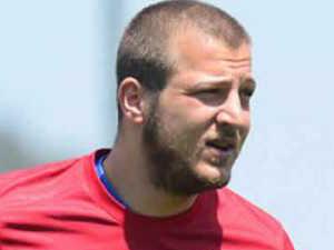 Batuhan Karadeniz Beşiktaş'ı istiyor