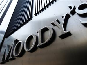 Moody's'ten açıklama