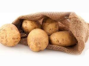 Ocak ayında en fazla patatesin fiyatı arttı