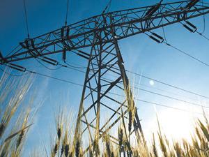 Ucuz elektrik 2015'e kaldı
