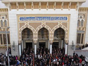 Mısır'da fetva tartışması