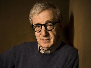 Woody Allen taciz suçlamasını reddetti