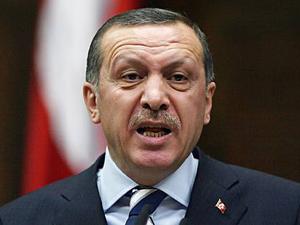 Erdoğan: Ülkeyi Pensilvanya'daki fitneciler yönetmiyor