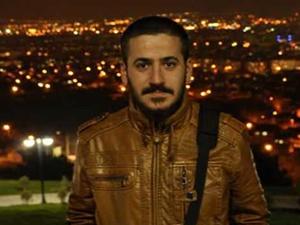 Ali İsmail Korkmaz davasının tutuklu 5 sanığı adliyeye getirildi.