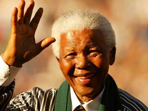 İşte Nelson Mandela'nın mirası