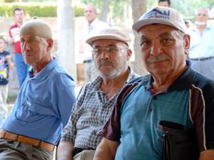 Maaşını PTT'den çeken emekliler şokta!