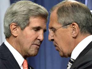 ABD'den Rusya'ya suriye önerisi
