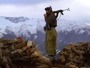 PKK'lıya ömür boyu hapis