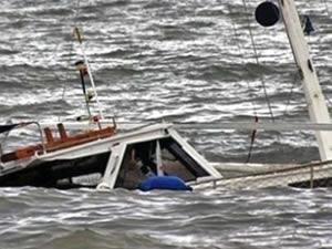 Bangladeş'te tekne battı: 11 ölü