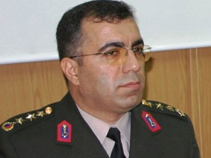 TIR'ları durduran komutan da görevden alındı