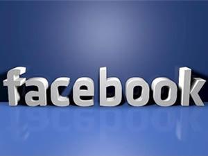 Facebook'tan ezber bozan uygulama