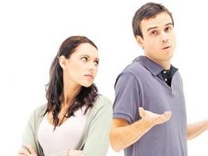 Erkek ve kadın zihni