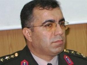 Adana'da TIR'ları durduran Albay görevden alındı