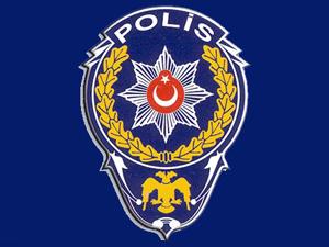 Konya Emniyet'inde deprem: 52 polisin görev yeri değişti