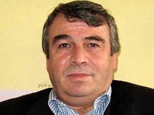 Belediye Başkanı kaza kurbanı