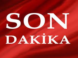 Bursa'da inşaat çöktü: 5 yaralı