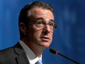 "IMF: ""Faiz artırımı geç kalmış bir adım"""