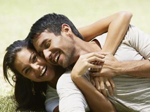 Sevgililer Günü'nde Kadın Ve Erkek Yer Değiştirirse...