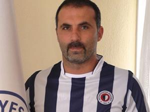 Bülent Ataman hakkında suç duyurusu!