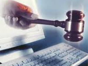 İnternete yasaklar getiren yasa mecliste kabul edildi