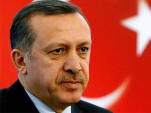 Erdoğan'dan Gezi itirafı: Onları ağlattım!
