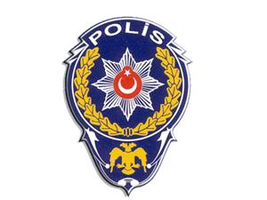 Erzurum emniyetinde 250 polis görevinden alındı.