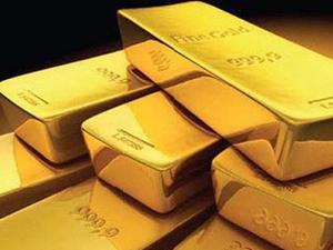 Ocakta en çok külçe altın kazandırdı