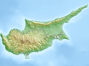 Kıbrıs müzakere süreci