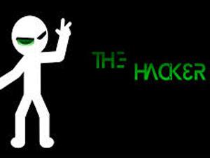 Hackerların hedefi olimpiyatlar