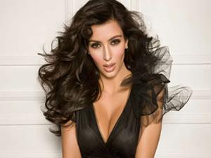 Kim Kardashian pişman oldu