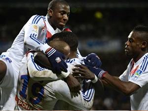 Fransa Lig Kupası'nda Finalin Adı Belli Oldu!