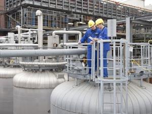 Kapasite Artışı ve Enerji Verimliliği İyileştirmesi