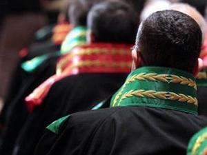 'Yeni savcılar delilleri değiştirecek' iddiası