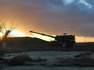 Türkmen güçleri ile IŞİD arasında şiddetli çatışma