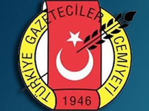 TGC'den Abdullah Gül'e çağrı