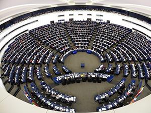 Avrupa Parlamentosu:Cenevre görüşmeleri sürmeli