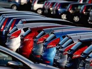 ÖTV ve kur artışı otomobil fiyatlarını yüzde 25 yükseltti