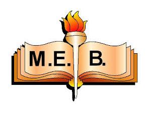 MEB'de çok kritik atamalar