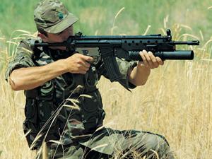 Askerlik kanunu maddeleri kabul edildi