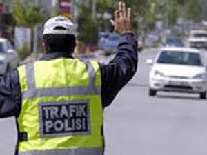 Trafik cezası olanlar buna dikkat
