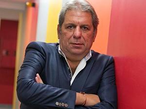 Toroğlu: Beşiktaş maçlarını kalbi olan izlemesin